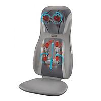 Đệm ghế massage USA chuyên nghiệp HoMedics MCS-845HJ nhập khẩu chính hãng USA