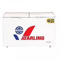 Tủ Đông Darling DMF-3799AXL - Hàng Chính Hãng