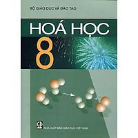 Hóa Học Lớp 8