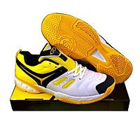 Giày Tennis Nam Nữ