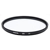 Kính Lọc Filter Hoya UX UV 58mm