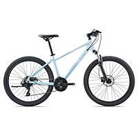 Xe đạp thể thao nữ GIANT MEME 1 2021