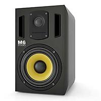 Loa Bluetooth Thonet Vander M6 Studio - Hàng Chính Hãng