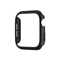 Ốp dành cho Apple Watch Series 4 44mm SPIGEN Thin Fit - Hàng chính hãng
