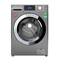 Máy giặt cửa trước Panasonic Inverter 10 Kg NA-V10FX1LVT - Hàng chính hãng (chỉ giao HCM)