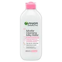 Garnier Skin Active Micellar Cleansing Milky Water 400ml