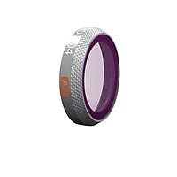 Lens filter MRC- ND4 mavic 2 zoom professional – PGYTECH - hàng chính hãng