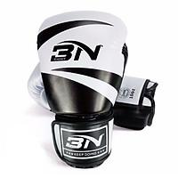 Găng boxing BN trung cấp