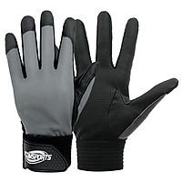 Sports Gloves Women Men Friction Gloves Anti-slip Layout Gloves Outdoors Gloves
