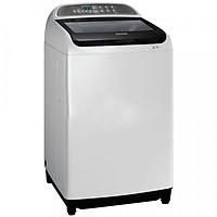 Máy Giặt Cửa Trên Samsung WA90J5710SG/SV (9kg) - Xám - Hàng Chính Hãng