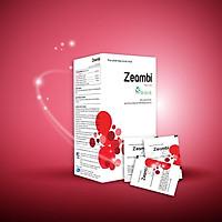 Thực phẩm bảo vệ sức khỏe Men vi sinh Zeambi cân bằng hệ tiêu hóa