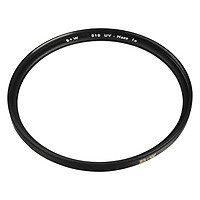 Kính Lọc Filter B+W F-Pro 010 UV-Haze E 72mm - Hàng Chính Hãng