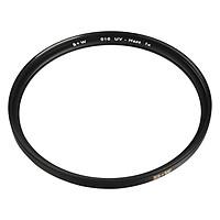 Kính Lọc Filter B+W F-Pro 010 UV-Haze E 55mm - Hàng Chính Hãng