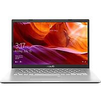 Laptop Asus Vivobook D409DA-EK499T (AMD R3-3200U/ 4GB DDR4/ 256GB PCIE/ 14FHD/ Win10) - Hàng Chính Hãng