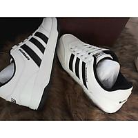 Giày thể thao chạy bộ nam cao cấp GTT019