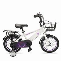Xe đạp cho trẻ em BABY PLAZA XD-108 (14, 16 inch)
