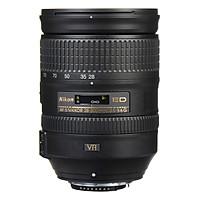 Ống kính Nikon AF-S 28-300mm f/3.5-5.6G ED VR - Hàng chính hãng