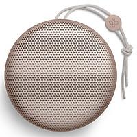 Loa Di Động Bluetooth BeoPlay A1 Sand Stone- Hàng chính hãng