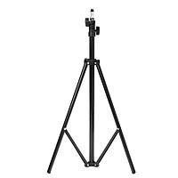 For Htc Vive Sensor Stand VR Locator Base station tripod holder Mount With PTZ