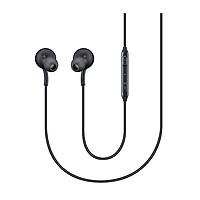 Tai nghe AKG dành cho Samsung Galaxy  S8/S8+ Linh kiện-hàng nhẩu khẩu( tặng kèm que chọc sim)