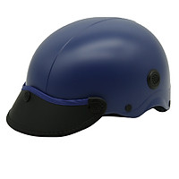 Mũ bảo hiểm chính hãng NÓN SƠN A-XH-459