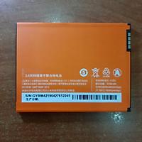 Pin Dành Cho điện thoại Xiaomi Redmi Note