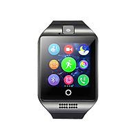 Đồng Hồ Điện Thoại Thông Minh Q18 - Bluetooth V8