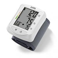 Máy đo huyết áp cổ tay tự động LAICA BM1006 - ITALY