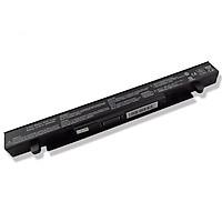 Pin dành cho Laptop Asus X450CC, X450LC