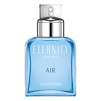 Nước Hoa Nam Calvin Klein Eternity Air Men - Eau De Toilette (100ml)