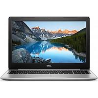 Laptop Dell Inspiron 3580-70186847 Bac W10 /i5-8265U /4GB /1TB /DVDRW /VGA2GB /15.6FHD - hàng chính hãng