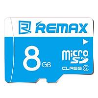 Bộ 2 cáp sạc lightning Remax RC-062i 1m và 16cm (Đen) - Hàng chính hãng