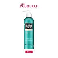 Gel tạo kiểu tóc Double Rich Hair Gel 250ml