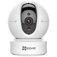 Camera Wifi Ezviz CS-CV246 C6C 1080p xoay 360 độ - Hang chính hãng