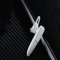 Tai Nghe Bluetooth Remax RB-T13 - Hàng Chính Hãng