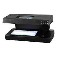 Máy kiểm tra tiền giả UV, MG Silicon MC-182 - Hàng chính hãng