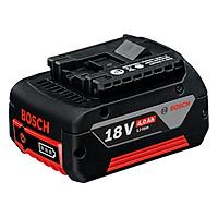Pin Bosch GBA 18V-4Ah