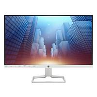 Màn Hình HP 24inch Full HD 5ms 60Hz IPS LED 24FW 3KS63AA - Hàng Chính Hãng