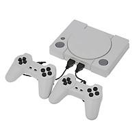 Bộ điều khiển chơi Game Mini 8 bit PS1