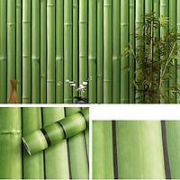 Decal Giấy dán tường có sẵn keo chống nước, chống ẩm mốc khổ 10m x 0.45m