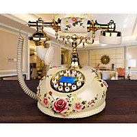 Điện thoại bàn cổ điển DT146