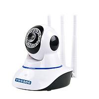 Camera IP Wifi Yoosee Full HD 1080P 2.0 MP - Hàng Nhập Khẩu (new model)