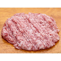 [Chỉ giao HCM] Thịt Heo Xay DTP - 500Gr
