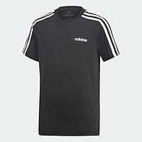 Áo Thun Thể Thao Nam Adidas App Yb E 3S Tee 250519