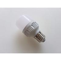 Bóng Đèn LED Bulb Tru Ánh Sáng Trắng - BTE27 Tiết Kiệm Năng Lượng