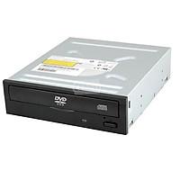 Ổ đĩa quang DVD RW dùng cho máy tính bàn, ổ đĩa DVD hỗ trợ đọc, ghi đĩa dvd, đĩa cd tốc độ cao không kén đĩa  - Tặng kèm 5 DVD trắng.