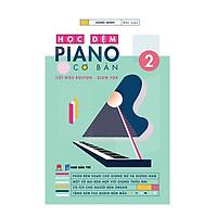 Học Đệm Piano Cơ Bản - Phần 2