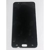 Màn hình thay thế dành cho Samsung J7 Prime G610