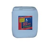 Siêu tẩy nhớt công nghiệp DEG A-812 - can 20 lít - AVCOchem - Q-HEAVY