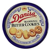 Bánh Quy Bơ Danisa (454g)